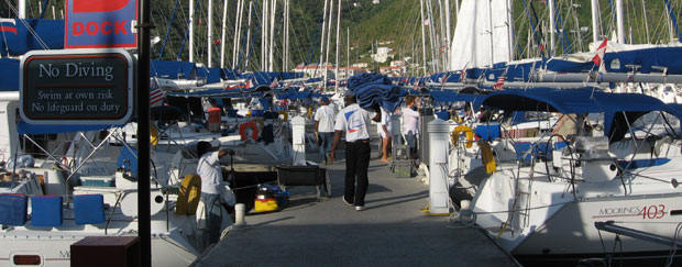 bvi-day-1-moorings-base