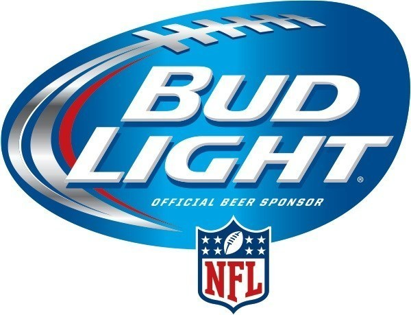 Pro football, this Bud's foryou!